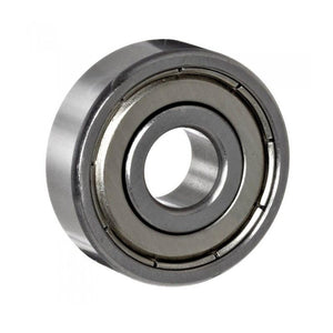 Buy 624ZZ Shielded Miniature Ball Bearings (4x13x5) online from DIY-India.com