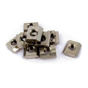 Buy M3 T-Nut Sliding online from DIY-India.com