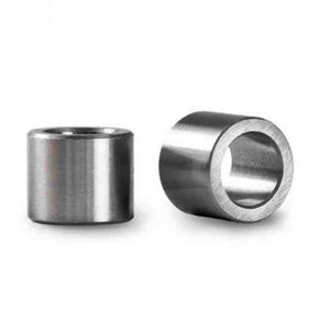 Buy 3mm x  15mm Aluminum Spacer  online from DIY-India.com