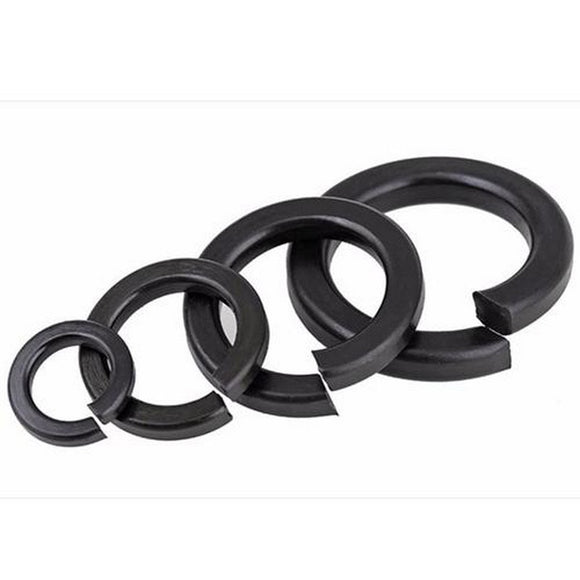 Buy M12 Flat Washer online from DIY-India.com