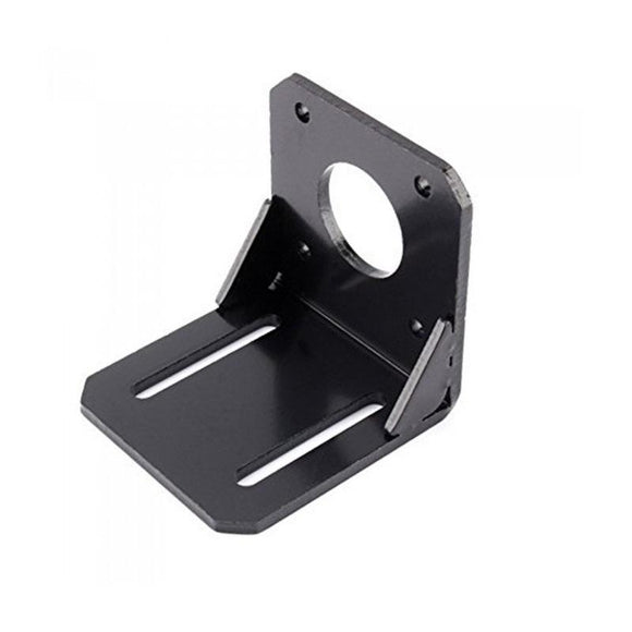 Buy Motor Mount L Shaped online from DIY-India.com