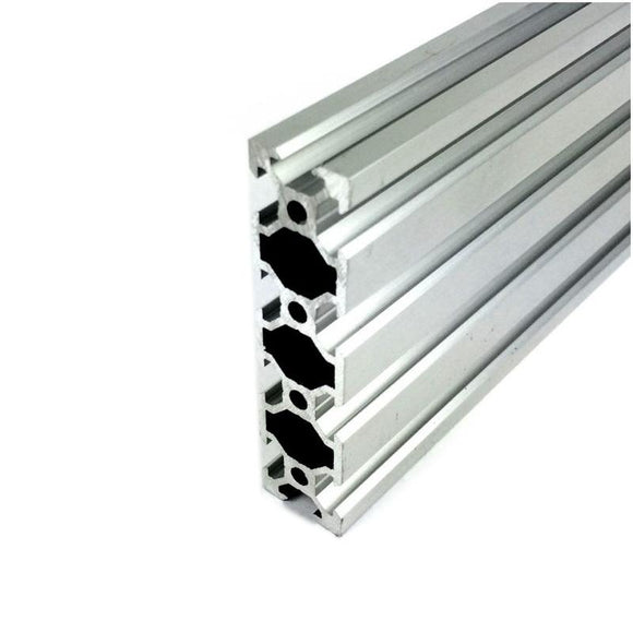 Buy 2080 V Slot Aluminium Extrusion online from DIY-India.com