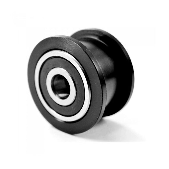 Buy Smooth Idler Pulley online from DIY-India.com