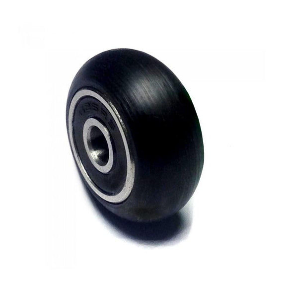 Buy T Slot Roller Wheel online from DIY-India.com