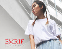 Emrif Clothing