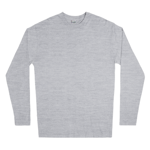 EM200 Optimal Crew Neck Tee 175 gsm