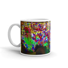 Load image into Gallery viewer, Jeeps On Parade Mug