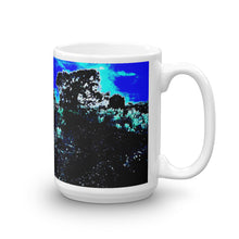 Load image into Gallery viewer, Kryptonite  Mug