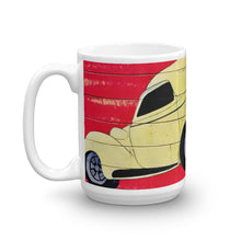 Load image into Gallery viewer, 34 Ford Roadster Coffee Mug