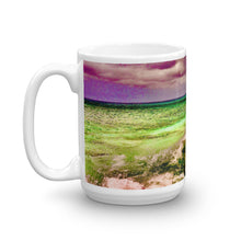 Load image into Gallery viewer, Yokohama Bay Alteredstate Mug