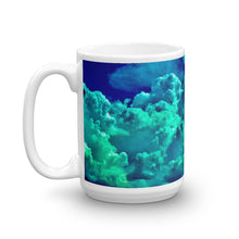 Load image into Gallery viewer, Boulder Clouds Coffee Mug