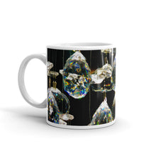 Load image into Gallery viewer, Crystals 11oz Coffee Mug