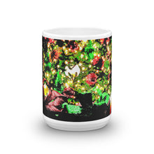 Load image into Gallery viewer, Merry Christmas Mug