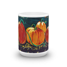 Load image into Gallery viewer, Pumpkin Patch Coffee Mug