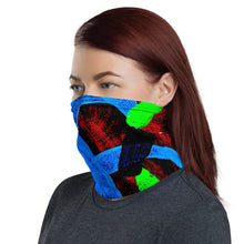 Load image into Gallery viewer, Neck Gaiter