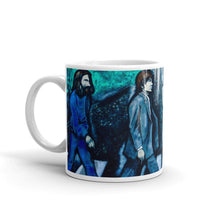 Load image into Gallery viewer, Abbey Road Mug