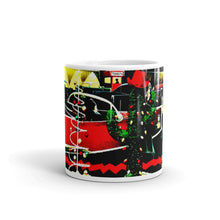 Load image into Gallery viewer, Drive Inn Old School Coffee Mug