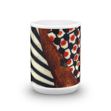 Load image into Gallery viewer, Whatchamacallit Mug