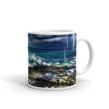 Load image into Gallery viewer, Yokohama Bay Mug