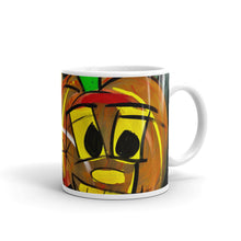Load image into Gallery viewer, Happiness Together Coffee Mug