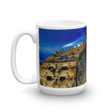 Load image into Gallery viewer, Jaws Digger Coffee Mug