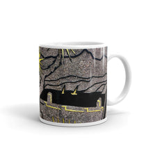 Load image into Gallery viewer, Las Vegas Oasis Coffee Mug