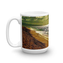 Load image into Gallery viewer, Banzai Beach Pipeline Mug