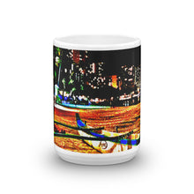 Load image into Gallery viewer, Outrigger Waikiki Beach Mug
