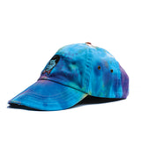 "HANDSOMEBOY® ""LIMITED EDITION"" TIE DYE CAP - WAVE"