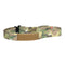 Adjustable Inner Belt - MultiCam Original