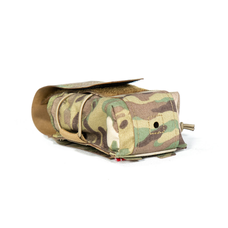 DAGR - Multi Purpose Pouch