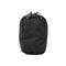 GP Utility Pouch - 2x3 Base Line (Black)