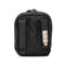 GP Utility Pouch - 3x3 Base Line (Black)
