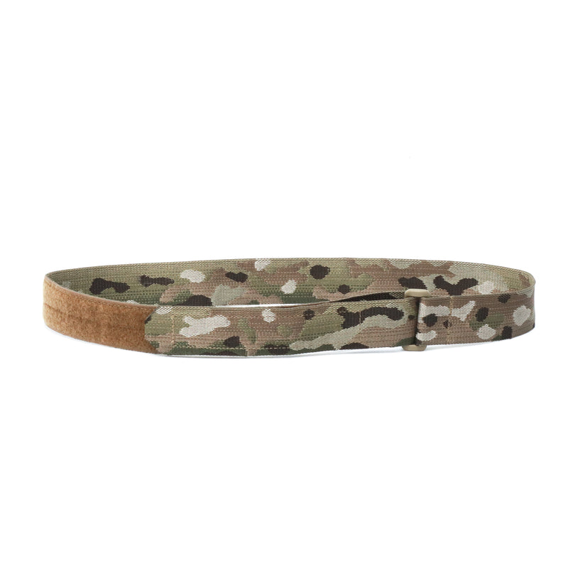 Low Profile Webbing Belt - MultiCam Original