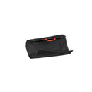 Wrap - Tourniquet Pouch 2020 - Black