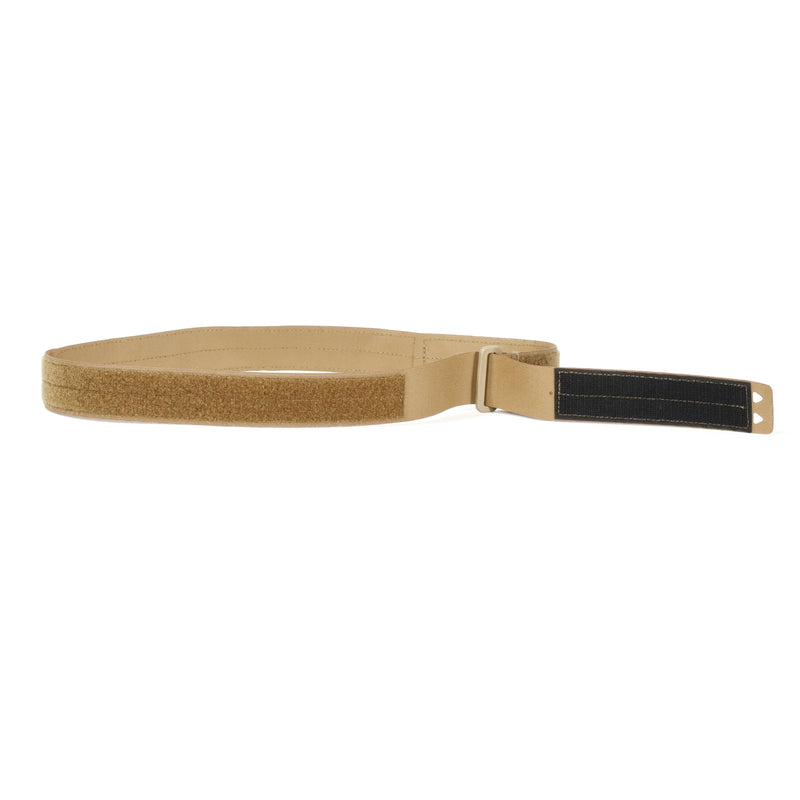 Micron - Inner Belt - Coyote Brown