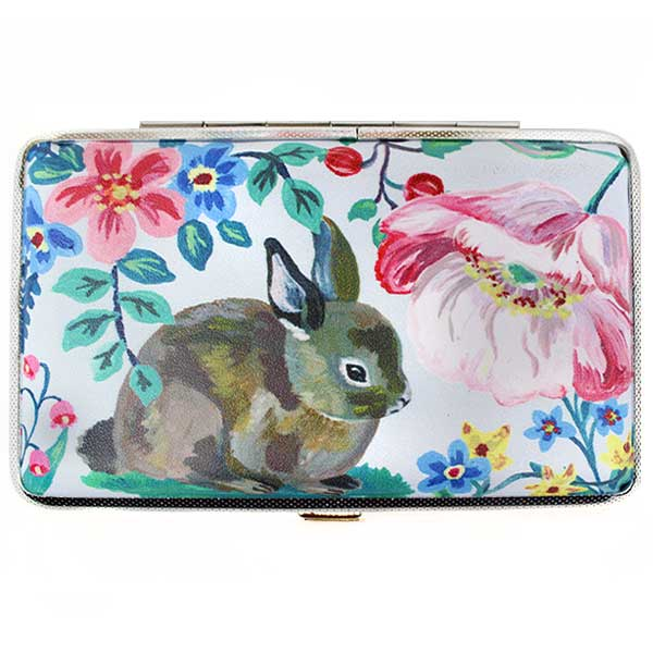 NATHALIE LÉTÉ for Sublime Stitching - BUNNY Embroidery Tool Case