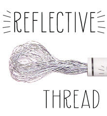 Reflective Thread