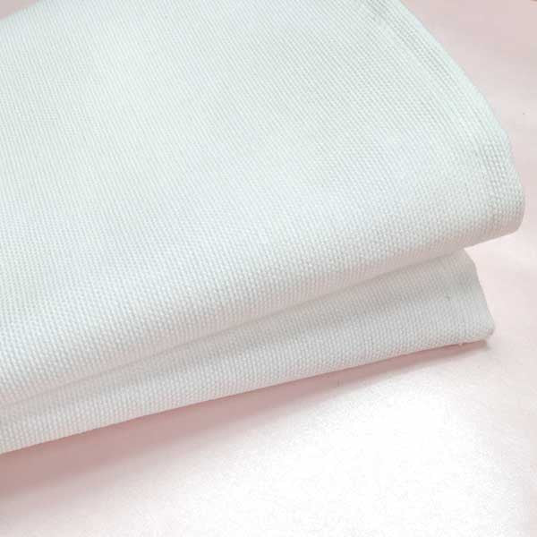 BLANK TEXTILE - Demi Towel Set