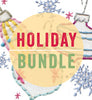 BUNDLE - Happy Holidays