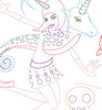 TARA MCPHERSON - Embroidery Patterns