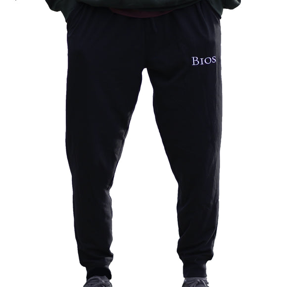 Bottoms - BiosClothing.com