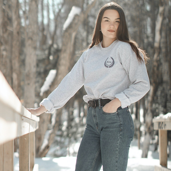 Bios 2020 Winter Collection - BiosClothing.com