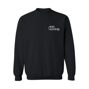 Bios DNA Crewneck - BiosClothing.com