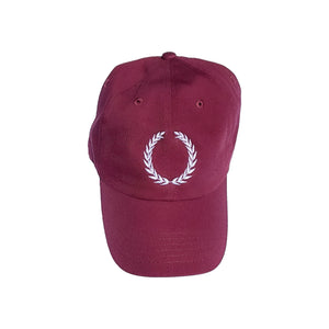 Bios Crown Dad Hat - BiosClothing.com