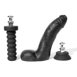Cock 8 inch