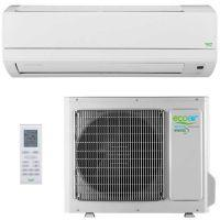 Wall Split Air Conditioning Units