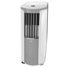 EcoAir Apollo Heat Pump Portable Air Conditioner - 12000 BTU