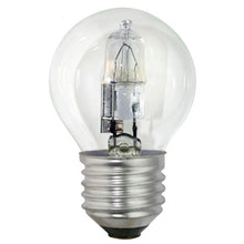Bell 28W Eco Halogen Golf Ball - BL05224