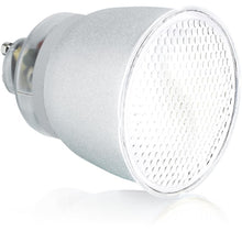 Aurora 11 Watt SGU10 Bulb (11W) - Warm White